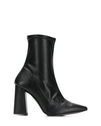 Rebecca Minkoff Peg Boots