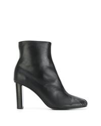 Joseph Pigalle Boots