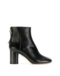 Isabel Marant Ritzia Boots