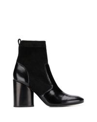 Tory Burch Rowen Boots