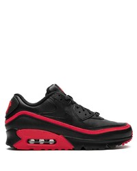 Nike Air Max 90 Undefeated Sneakers