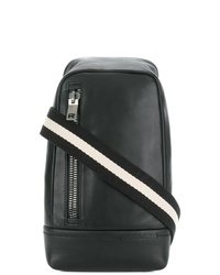 Bally Blom Backpack