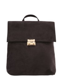 New Look Fifi Rucksack Black