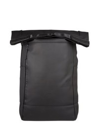 Garcia rucksack black medium 3840806