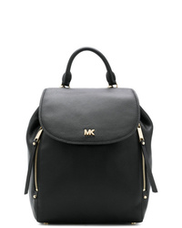 MICHAEL Michael Kors Michl Michl Kors Evie Backpack