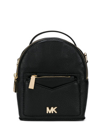 MICHAEL Michael Kors Michl Michl Kors Jessa Extra Small Backpack