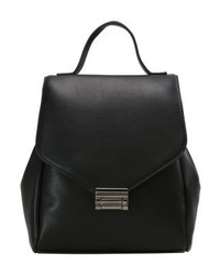Rucksack black medium 4109059