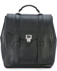 Proenza Schouler Satchel Style Backpack