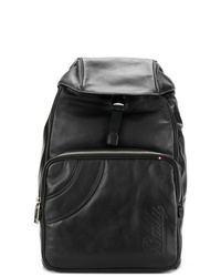 Bally Shake Backpack