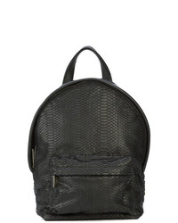 Elisabeth Weinstock The Andes Mini Backpack