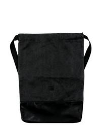 Vince rucksack black medium 4109335