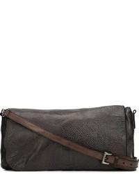 Numero 10 Gergia Cross Body Bag