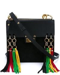 Chloé Jane Shoulder Bag