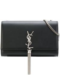 Saint Laurent Monogram Kate Bag