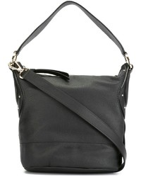 See by Chloe See By Chlo Janis Shoulder Bag