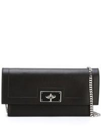 Givenchy Shark Shoulder Bag