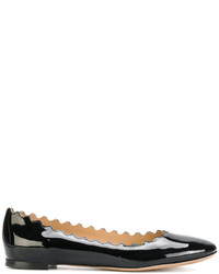 Lauren ballerinas medium 5275284