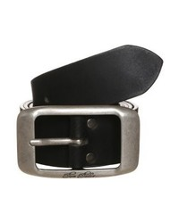 Belt black medium 4138240