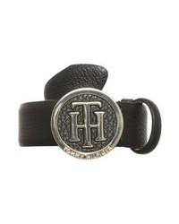 Tommy Hilfiger Belt Black
