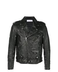 John Elliott Biker Jacket