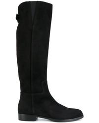 Dolce & Gabbana Dg Riding Boots