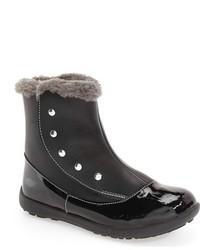 See Kai Run Girls Amelia Boot