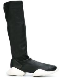 adidas X Rick Owens Tech Runner Boots