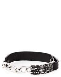 Diesel Aligos Bracelet