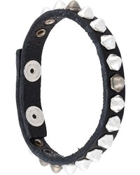 Diesel Atollory Bracelet