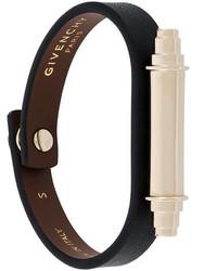 Givenchy Obsedia Bracelet