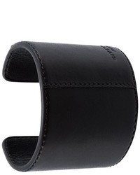Givenchy Wide Bangle
