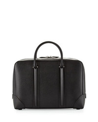 Givenchy Lc Leather Briefcase