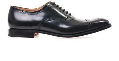 cheap for discount bb142 ac8a9 church's scarpe london