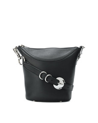 Alexander Wang Ace Crossbody Bag
