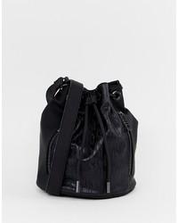 Juicy Couture Duffel Bag