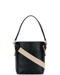Chloé Small Roy Bucket Bag