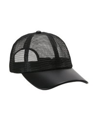 Butterflies cap black medium 4159390