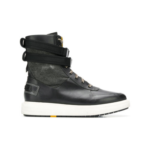 Diesel H Cage High St Boots