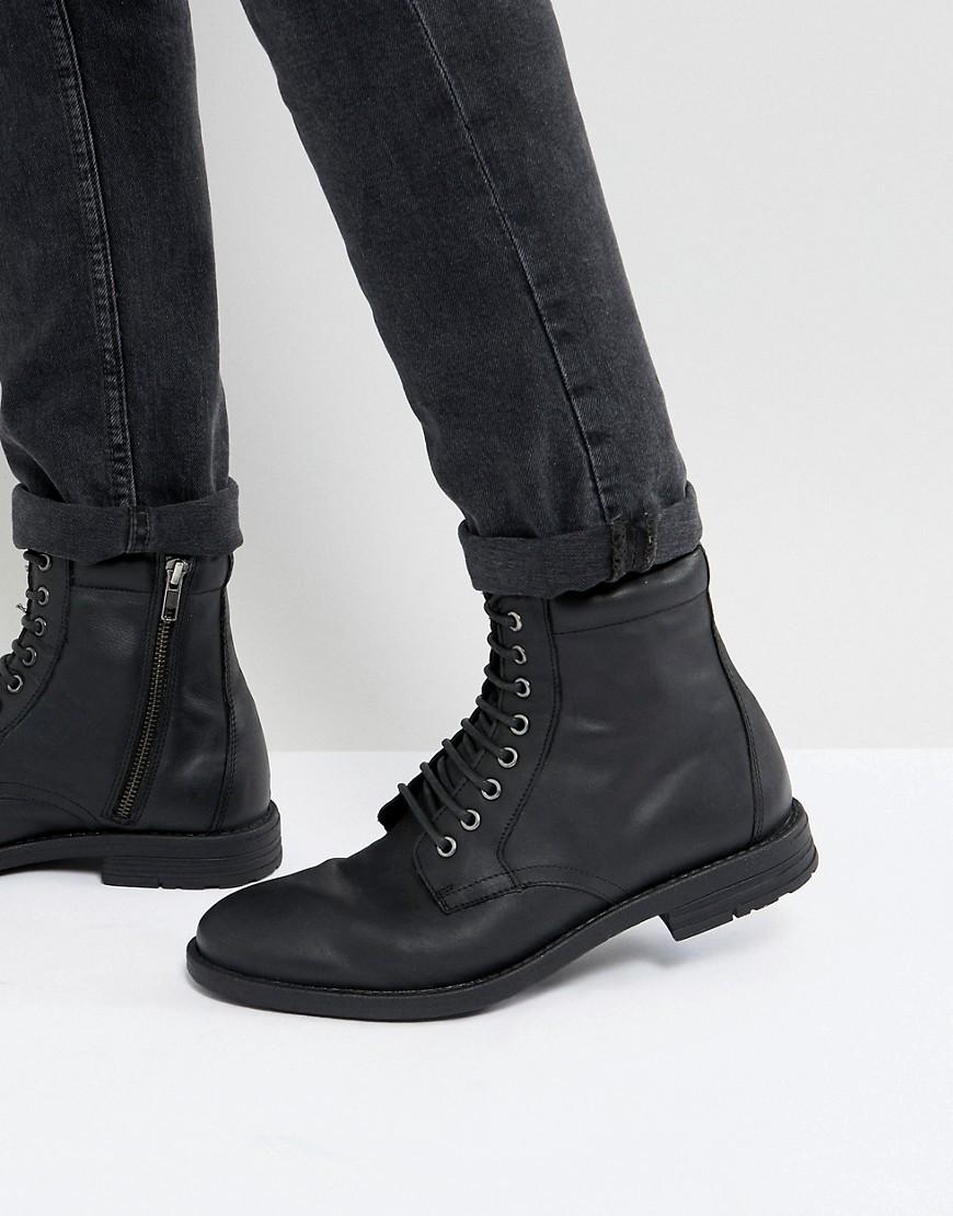 kurt geiger grey boots factory outlet