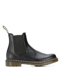 Dr. Martens 2976 Wintergrip Boots
