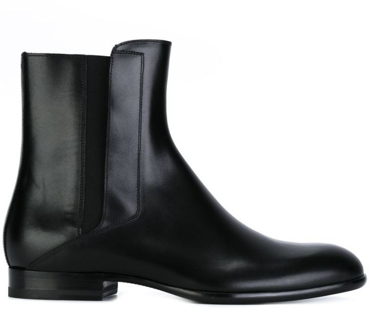 real deal complete range of articles stable quality Chelsea Boots
