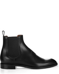 Leather chelsea boots medium 1156348