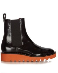 Stella McCartney Odette Ankle Boots