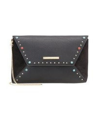 Clutch black medium 4122890