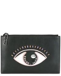 Eye clutch medium 955381