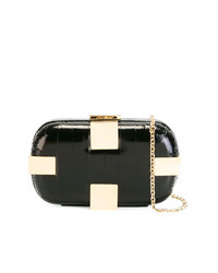 Corto Moltedo Susan Shock Clutch Bag