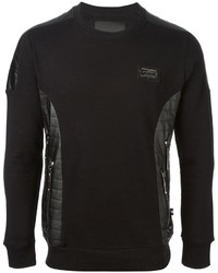 One in sweater medium 133322