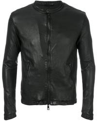 Zipped jacket medium 5275155