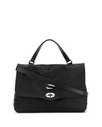 Zanellato Avana Shoulder Bag