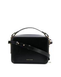 Sophie Hulme Box Shoulder Bag